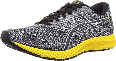 ASICS Gel-DS Trainer 24, Zapatillas de Running para Hombre: Amazon ...