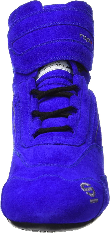 Sparco 00121043AZ Shoes