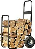 ShelterLogic Haul It Wood Mover