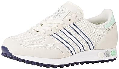 Adidas La Trainer Online low