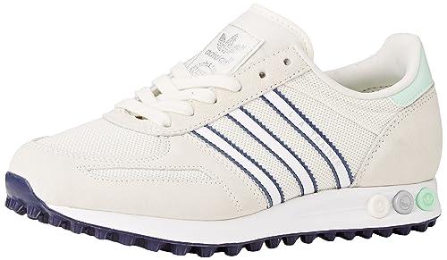 adidas trainer donna scarpe