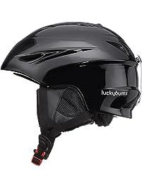 Ski Helmets   Amazon.com
