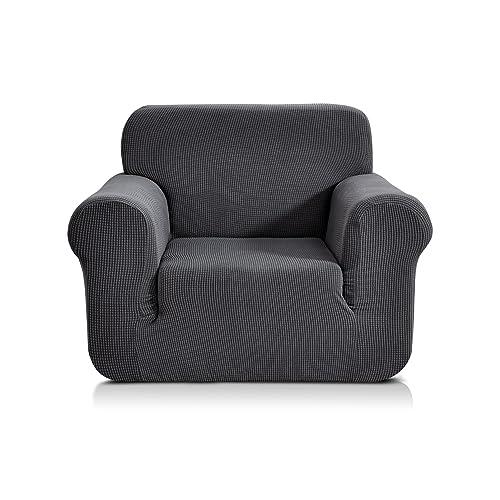 Sofa Slipcovers On Amazon: Sofa Cover Fabrics: Amazon.co.uk
