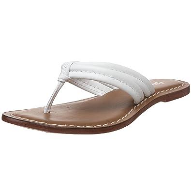 365a8175842 Bernardo Women s Miami Thong Sandal