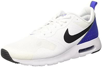 scarpe uomo nike air max numero 47