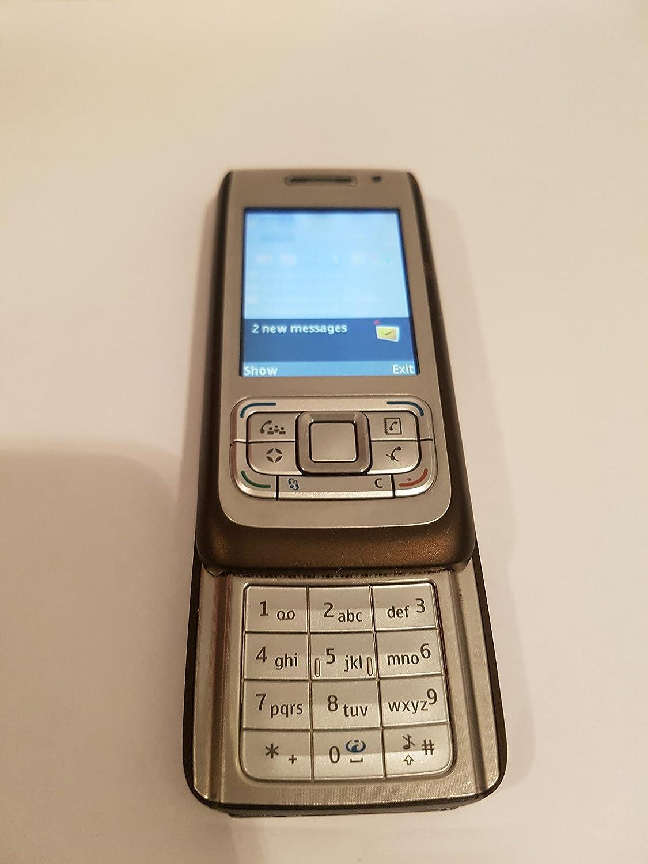 skype sur mobile nokia e65