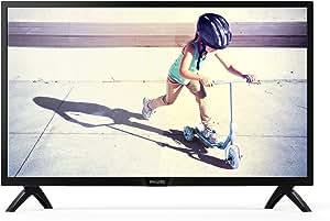 "Philips 32"" HD LED  Digital TV, 32PHT4002/98"