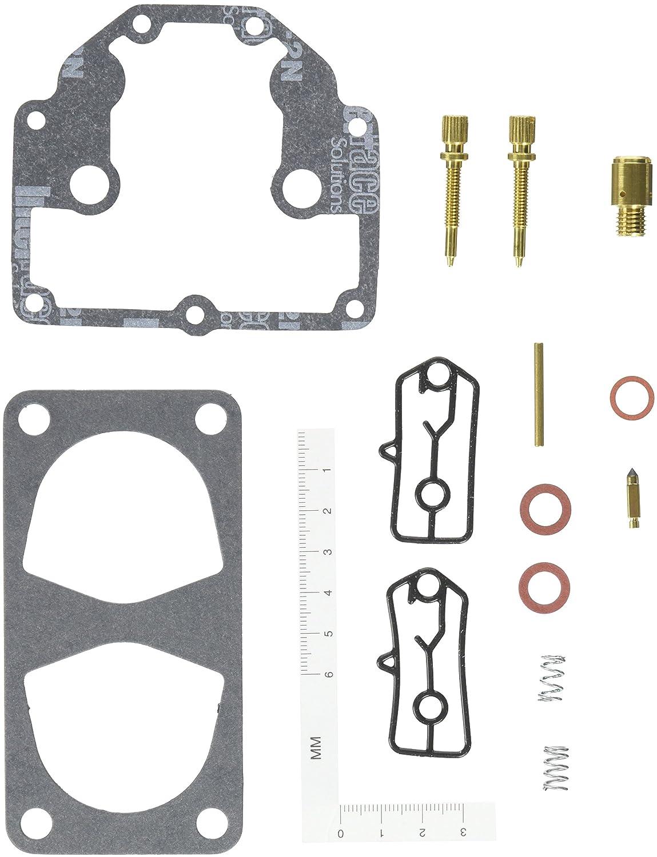 Genuine GM 92241266 Steering Linkage Tie Rod Kit