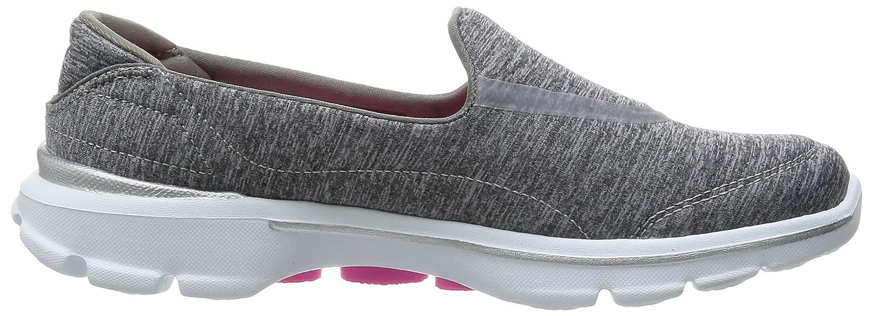 Skechers Gowalk Slip-on 3 Delle Donne Scarpe Da Passeggio yLIZ74