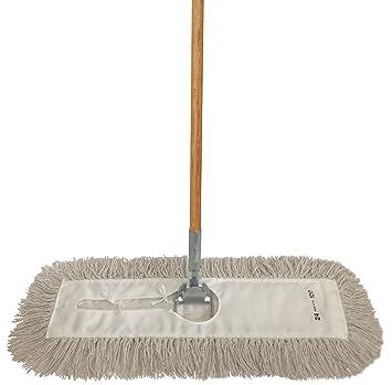 Amazon com: Dust Mop Kit 48