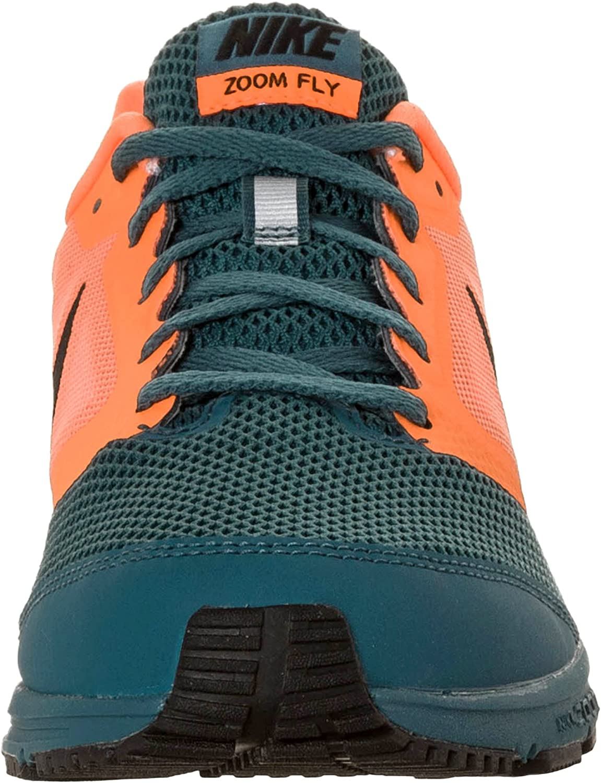 Nike Schuhe Herren Nike zoom fly Night factorblack atmc