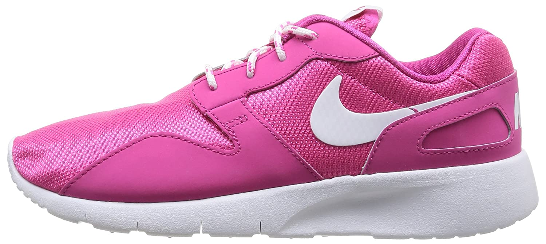 Nike Mädchen Kaishi (GS) Sneaker: : Schuhe
