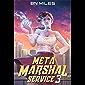 Meta Marshal Service 3 (English Edition)