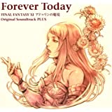 Forever Today ep ver.