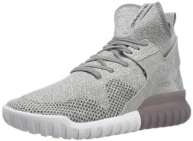 Adidas S 2