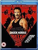 Delta Force 2 [Edizione: Regno Unito] [Blu-ray] [Import italien]