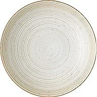 Thomas' 21730-227070-60323 Nature Sand - Plato Hondo (23