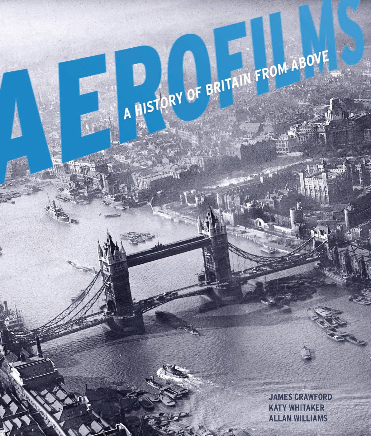 aerofilms-a-history-of-britain-from-above