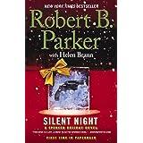 Silent Night (Spenser Book 41)