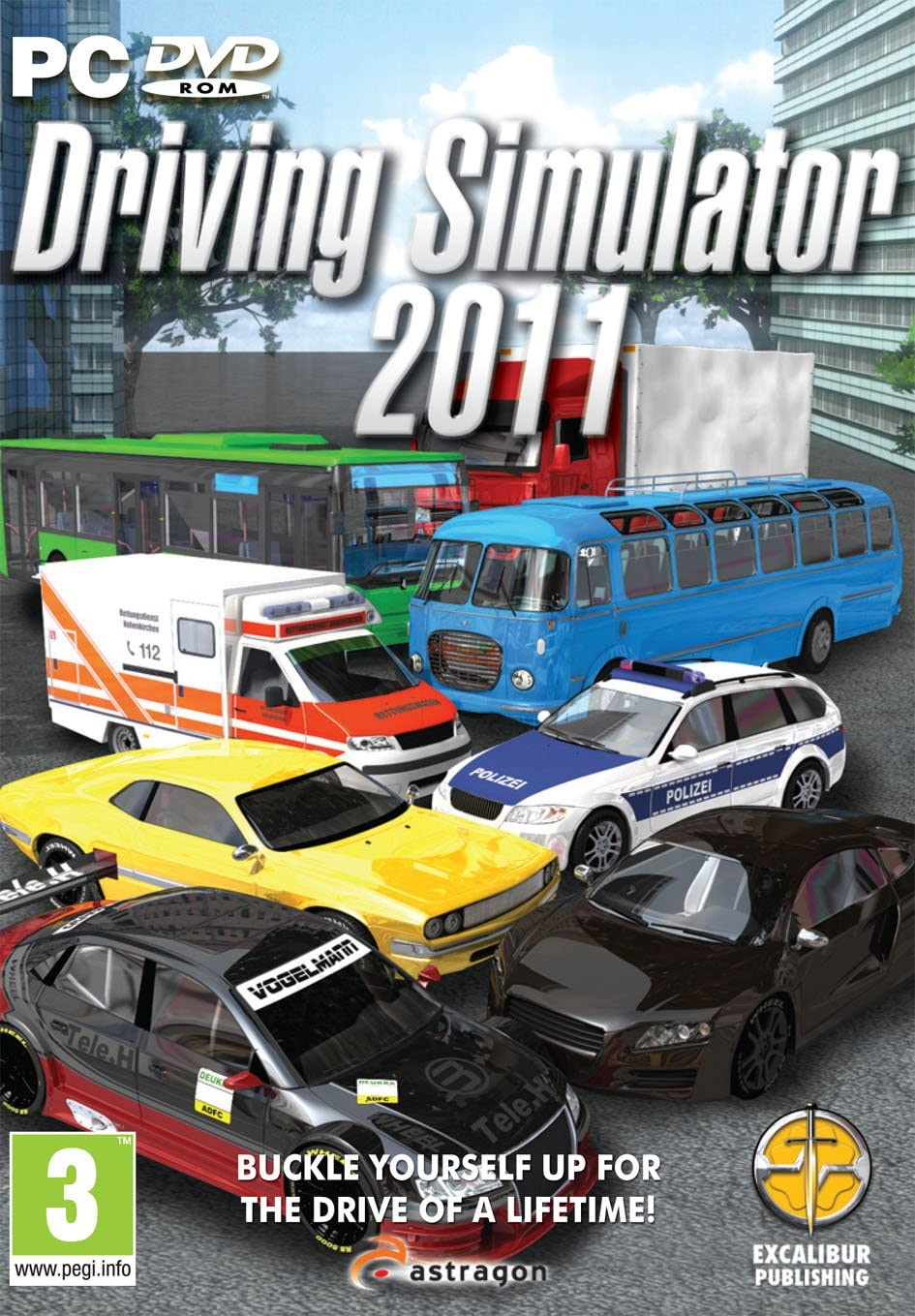 Blog archives trickslost driving simulator home edition fandeluxe Images