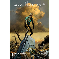 Middlewest #3 (English Edition)