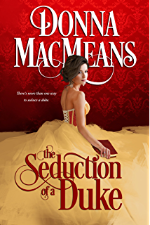 The scot beds his wife victorian rebels ebook kerrigan byrne the seduction of a duke the chambers trilogy book 2 fandeluxe Ebook collections