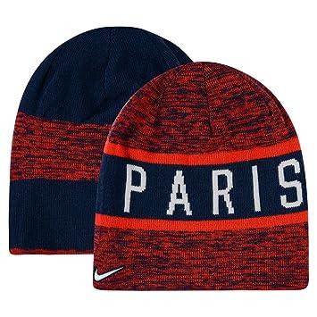 cf9f53e7de6 Nike Rv Glbl Ftbll Trn - Cap Line Paris Saint Germain Man