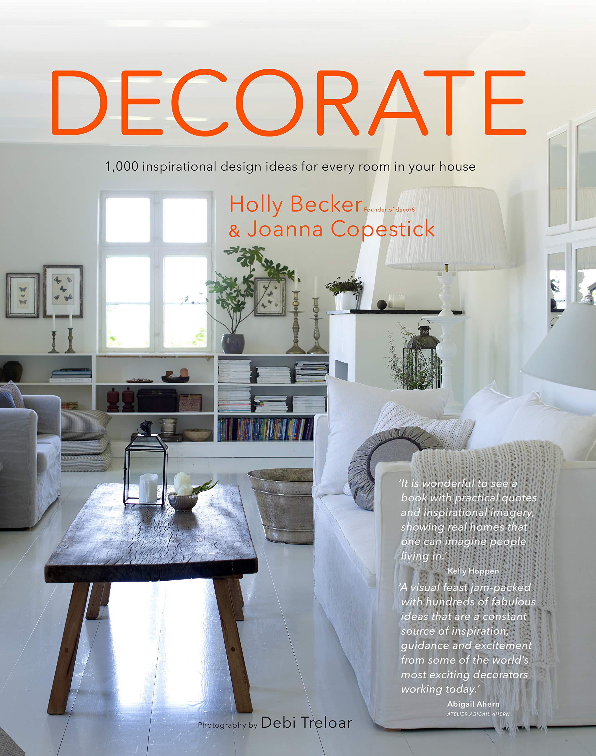 the source inspirational ideas for the home