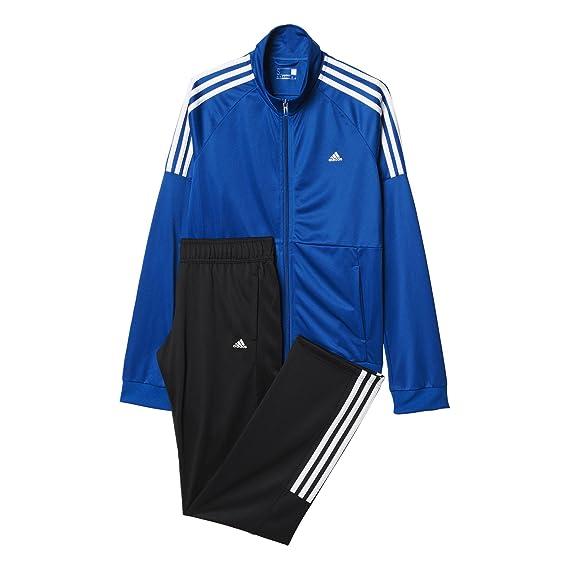 adidas Damen Frieda Trainingsanzug: : Bekleidung