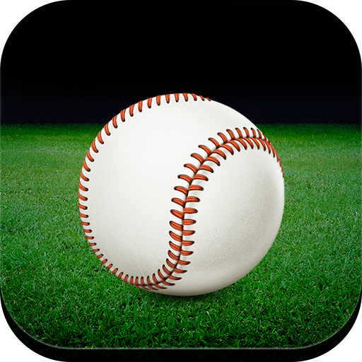 Baseball Live Scores   Schedules