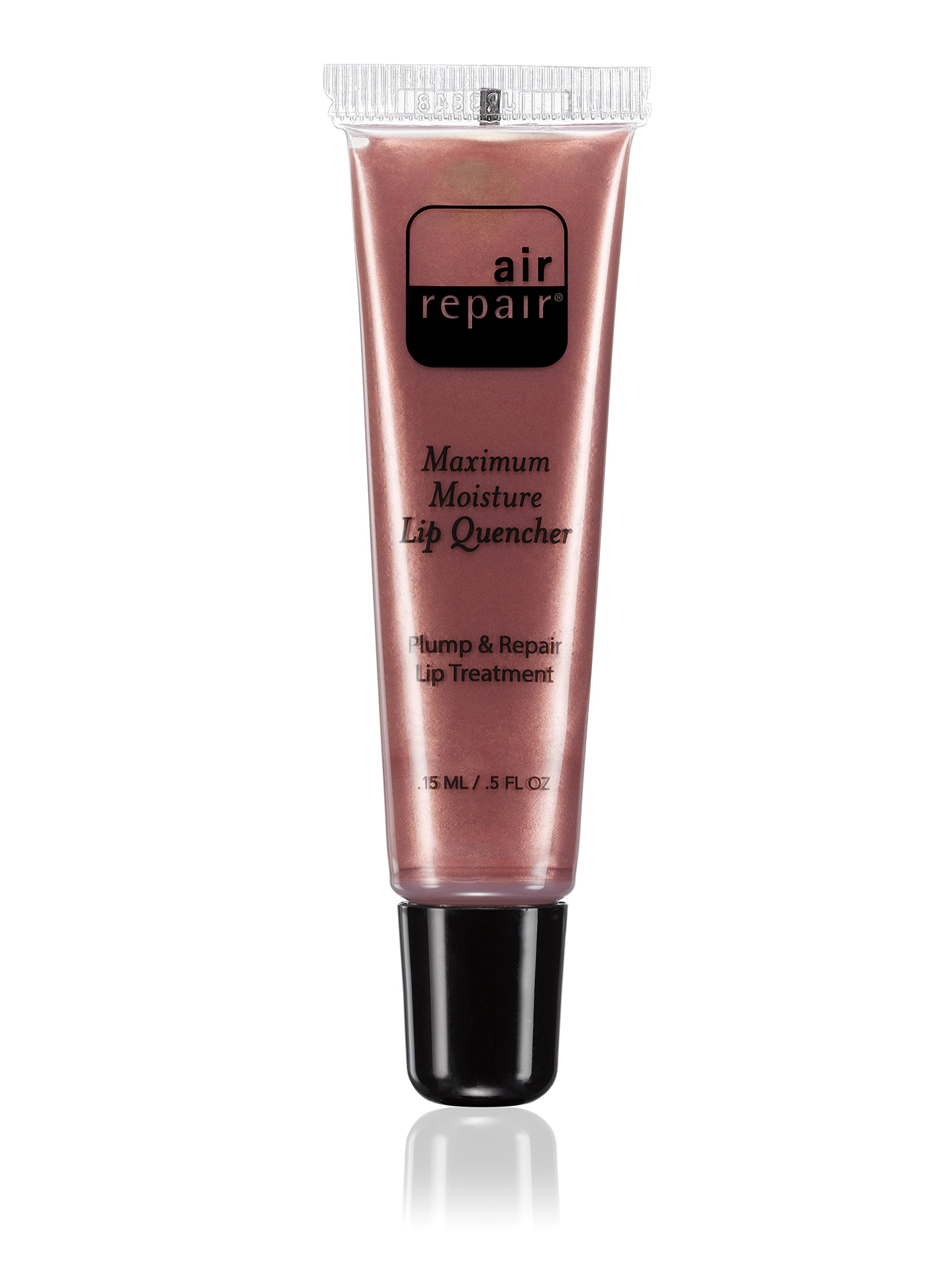 Air Repair Skincare - Maximum Moisture Lip Quencher - Plum & Repair Lip Treatment