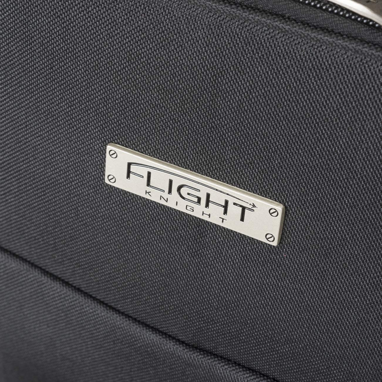 Et Bien dautres British Airways Flight Knight Valise Cabine 56x45x25 cm Maximum Permise avec easyJet Bagage a Main Legere Sac Cabine avec 2 Roues.