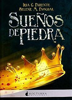 Jaulas de seda (Literatura Mágica): Amazon.es: Iria G. Parente ...