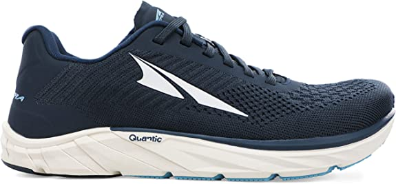 best running shoes for tailor's bunion