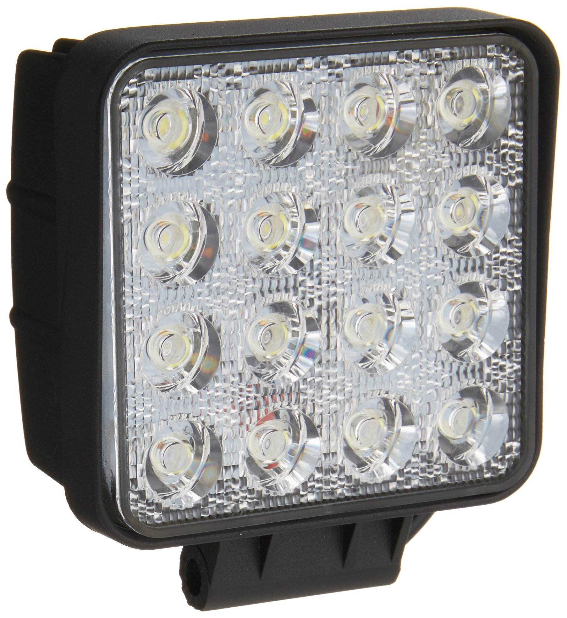 Wiring Work Lights Tractor Bookmark About Diagram Led Amazon Com Rh Fog Light For