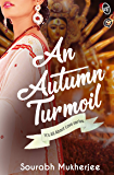An Autumn Turmoil