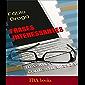 FRASES INTERESSANTES - 500 Máximas e Frases inseridas em contextos diversos - Para Filosofar No Bar, No Clube, No Congresso, No Lar Espírita e Na Escola