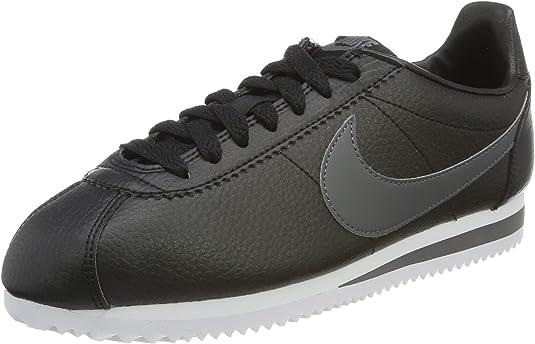 nike classic chaussure