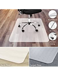Chair Mats Amazon Com Office Furniture Amp Lighting