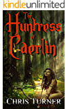 The Huntress of Caerlin