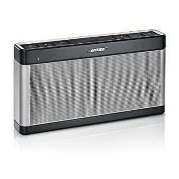 BOSE SOUNDLINK DOWNLOAD DRIVER