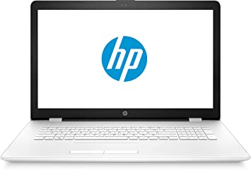 "HP 15-AK001NS - Ordenador portátil de 17.3"" (Notebook, 2.5 GHz,"