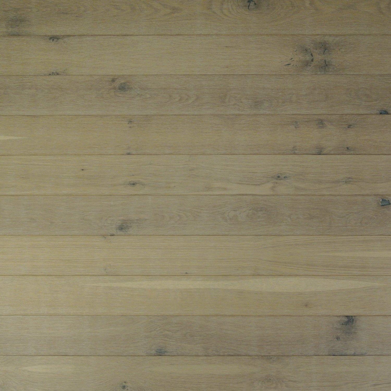 Vinilo Decorativo Pared [00QJ5B8Q] tablas de madera