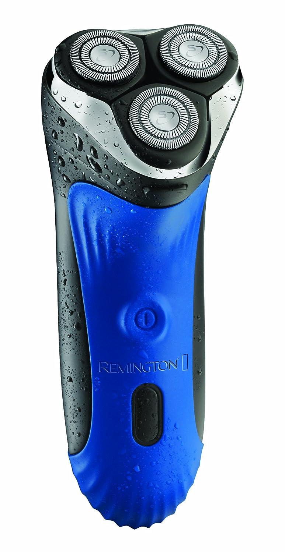 Remington AQ7 Wet Tech Rotary BeautyCentre
