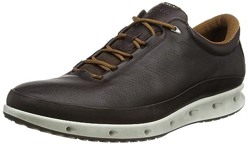 Ecco O2, Zapatillas de Deporte Exterior para Hombre: Amazon.es: Zapatos y complementos
