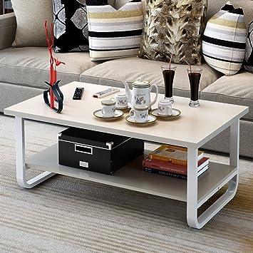 amazon co jp テーブル ローテーブル リビングテーブル 木製 オープン
