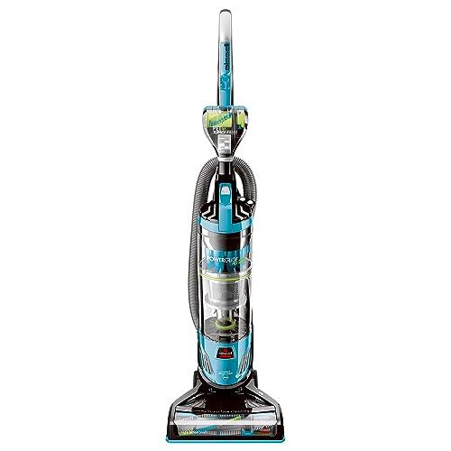 Best Pet Hair Vacuum Amazon Com