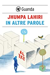 In altre parole (Italian Edition) Kindle Edition