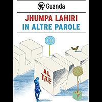 In altre parole (Italian Edition) book cover
