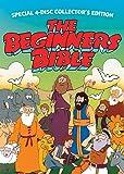 The Beginner's Bible (4DVD Box Set)